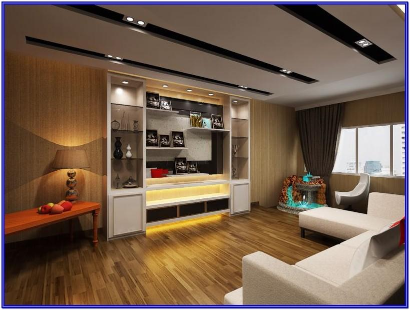 interior design ideas living room singapore