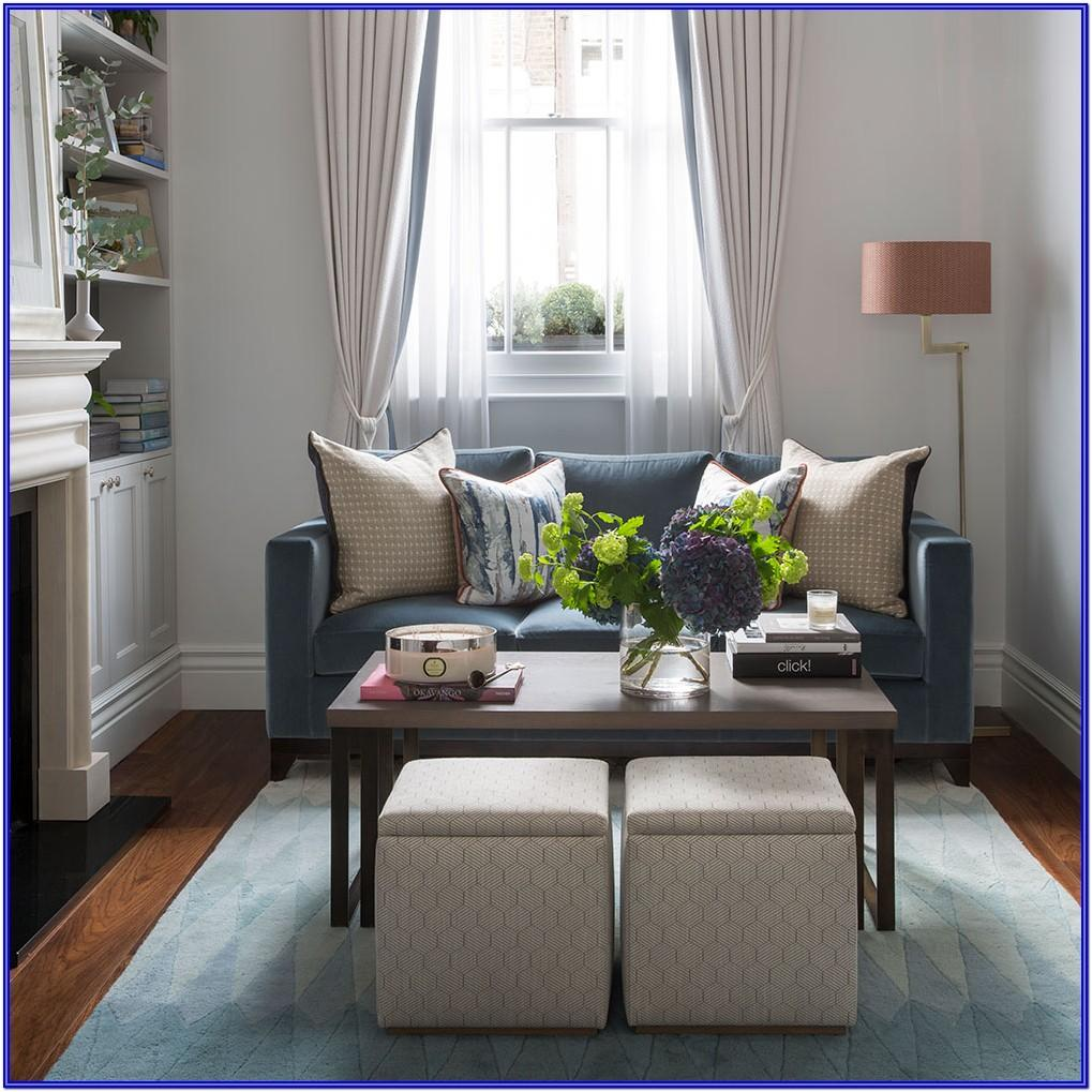 interior design small living room ideas with tv and dining table