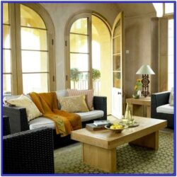 Italian Decorating Ideas Living Room