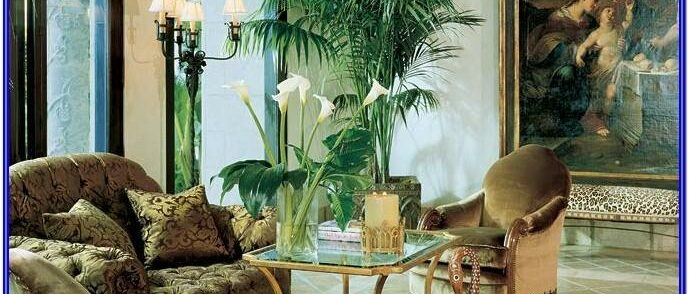 Jungle Theme Decorating Ideas Living Room