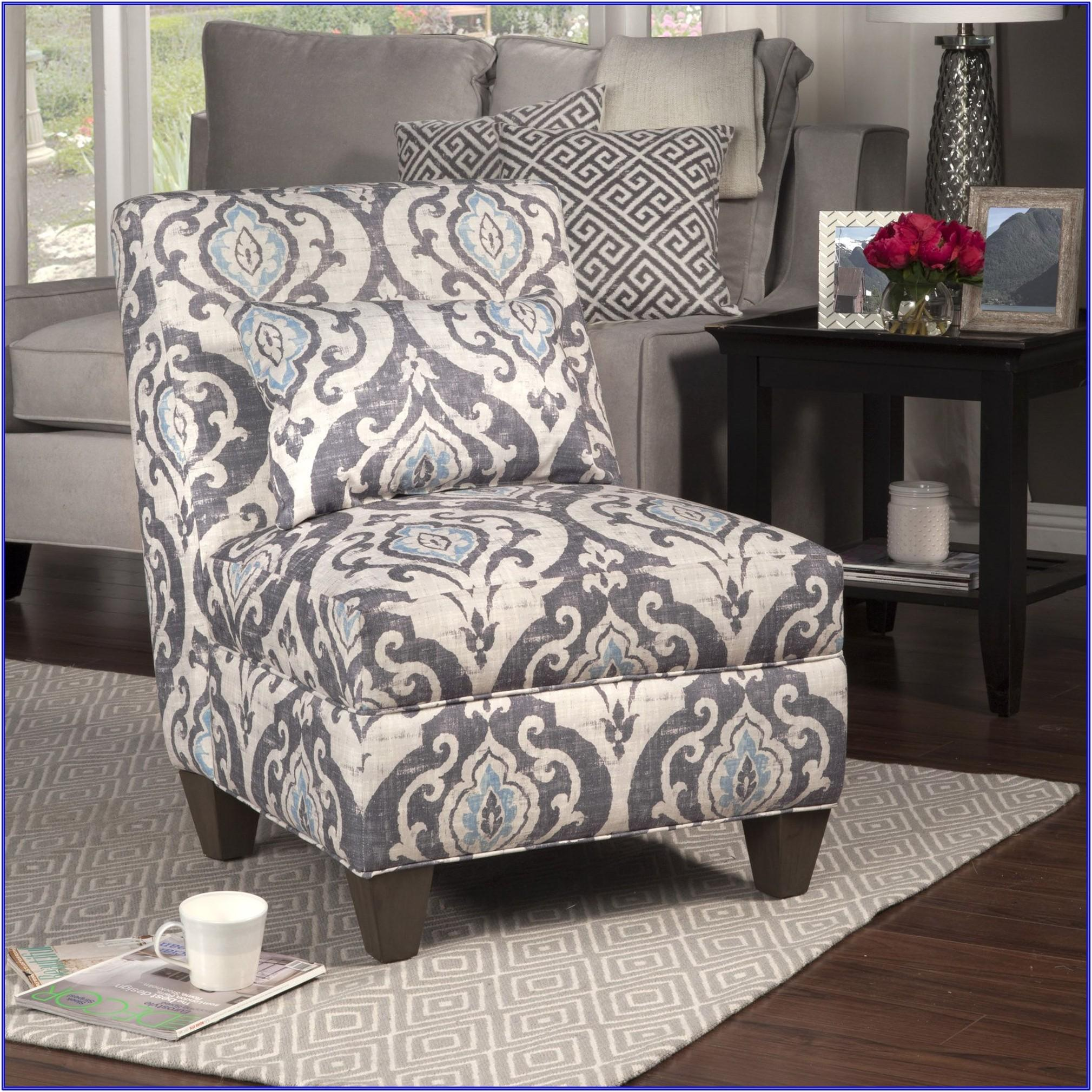 Just Accent Chair Living Room Ideas