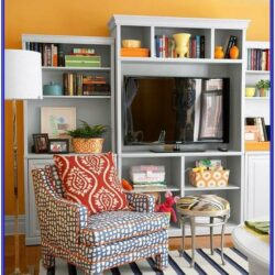 Kid Friendly Living Room Decorating Ideas