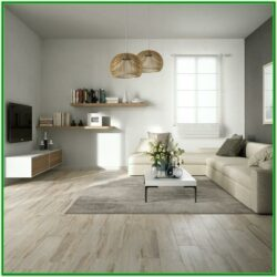 Kitchen Living Room Flloor Ideas Tile Wood