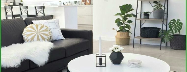 Kmart Living Room Ideas