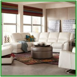 La Z Boy Living Room Ideas