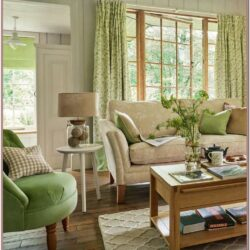 Laura Ashley Living Room Ideas 2020