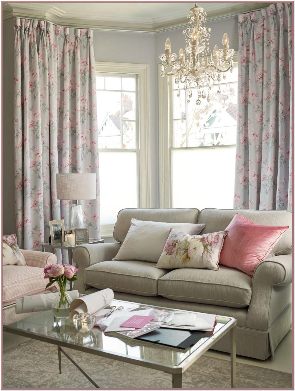 Laura Ashley Small Living Room Ideas