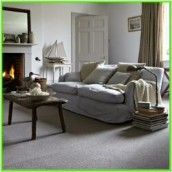 Living Room Carpet Design Ideas