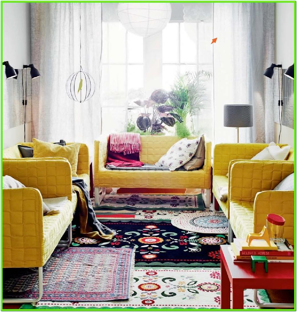 Living Room Carpet Ideas 2015