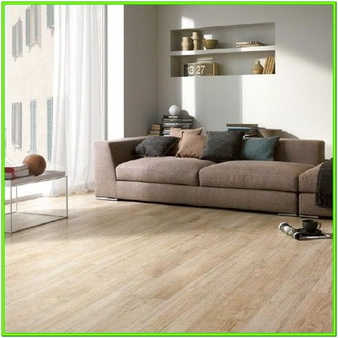 Living Room Ceramic Tile Flooring Ideas