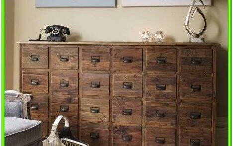 Living Room Chest Of Drawers Design Ideas