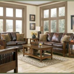 Living Room Ideas With Light Hardwood Floors
