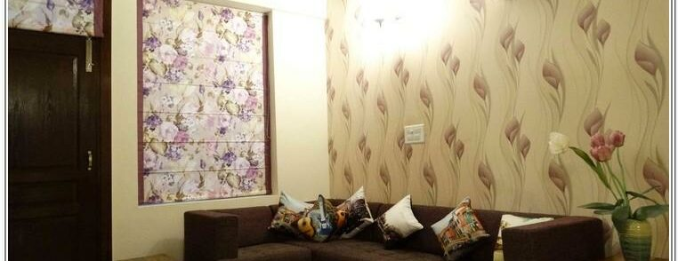 Small Apartment Indian Living Room Ideas For Flats