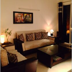 Small Living Room Decorating Ideas Indian Style