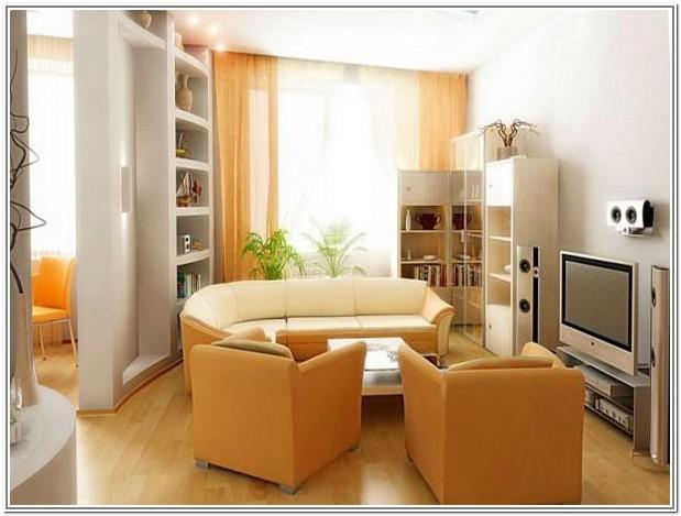 small living room ideas images
