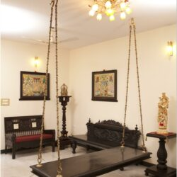 South Indian Living Room Ideas Scaled