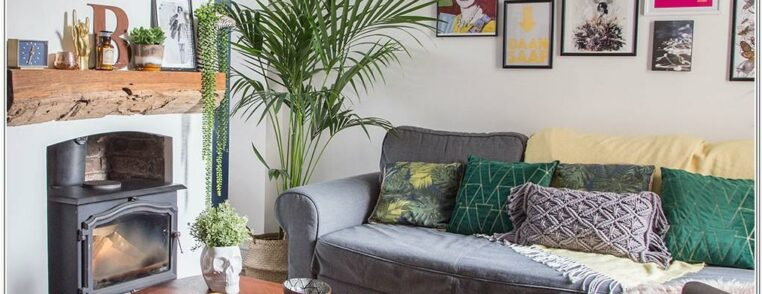 Very Small Indian Living Room Ideas