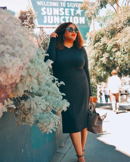 Target_Dress