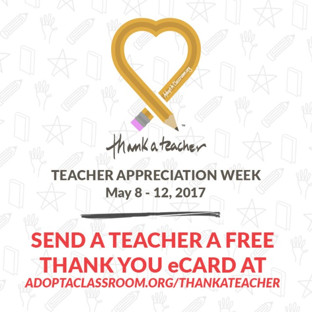 Teacher Appreciation Week Facebook (2)