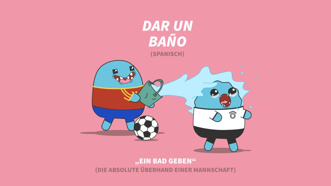 fussball-redewendung-spa
