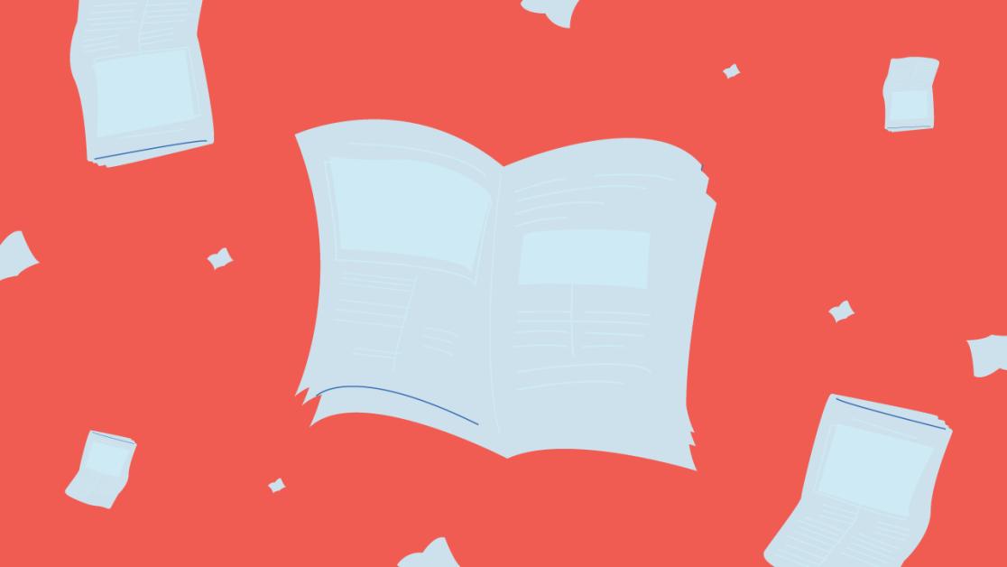 Consulter les sites d'actualité dans votre langue d'apprentissage favorise l'immersion linguistique