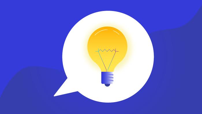 benefits of being bilingual lightbulb