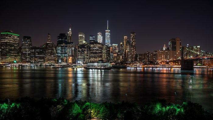 Une fois que vous aurez fait toutes les choses à faire à New York, prenez le temps de visiter les alentours