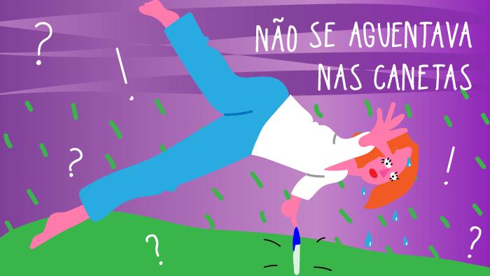 português europeu frases