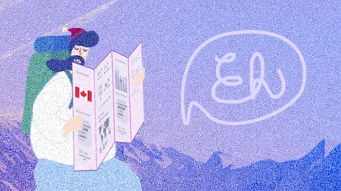 Cosas para no perderse en Canadá