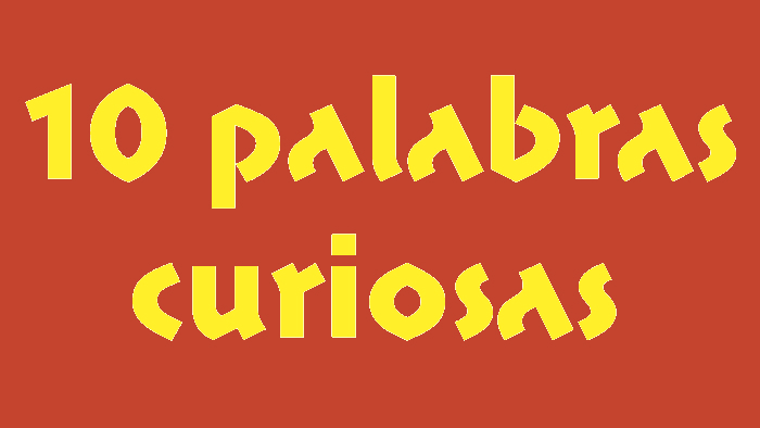 Quiz: ¿Qué significan estas palabras intraducibles en 3 idiomas?