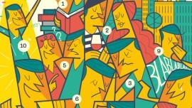 10 phases qui marquent l'apprentissage d'une langue étrangère