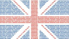 9 gírias tipicamente britânicas que você não conhece, mas deveria