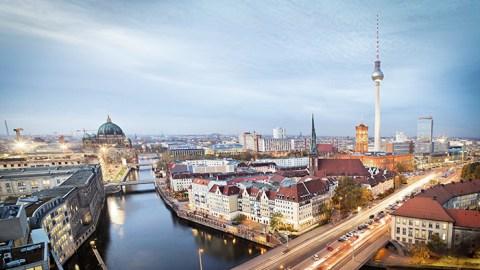 5 bonnes raisons d'apprendre l'allemand