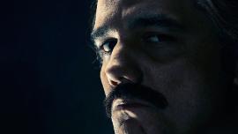 Apprenez à parler comme Pablo Escobar avec ces 9 phrases