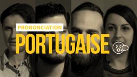 7 mots portugais impossibles à prononcer – sans nos conseils !
