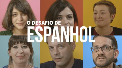 Como este app ajuda você começar a falar um novo idioma em 3 semanas