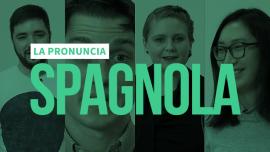 I trucchi per pronunciare lo spagnolo in modo corretto