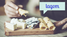 You Might Have Heard of Danish Hygge — But What About Swedish Lagom?