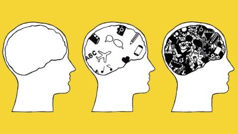 Wie kannst du das Lernen einer neuen Sprache zur Gewohnheit machen? Unser 7-Tage-Plan
