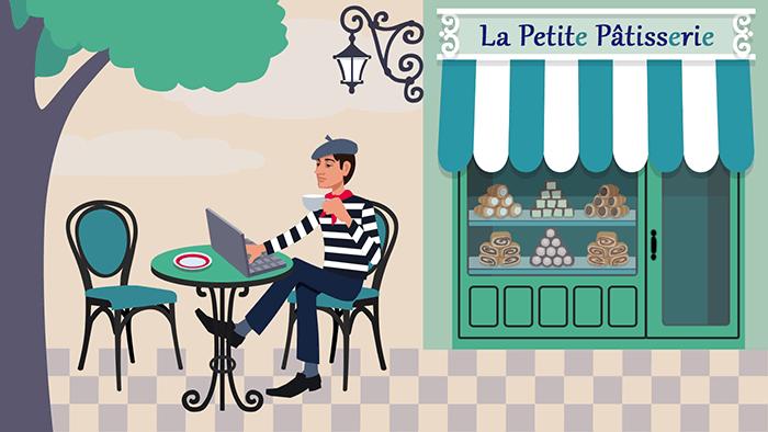 5 dicas para falar bem francês (ou tentar!) – e os erros mais comuns de brasileiros falando francês