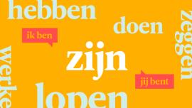 Die Top 20 der häufigsten Verben auf Niederländisch