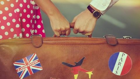 4 ragioni per cui essere un expat oggi è meglio di 10 anni fa