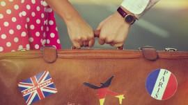 4 Gründe, warum es heute besser ist, im Ausland zu leben, als vor 10 Jahren