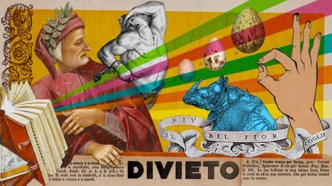 8 palabras que necesitas saber antes de empezar una conversación en italiano