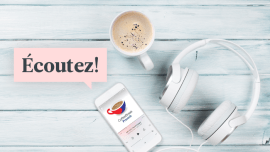 5 Podcasts For French Learners Of Every Skill Level