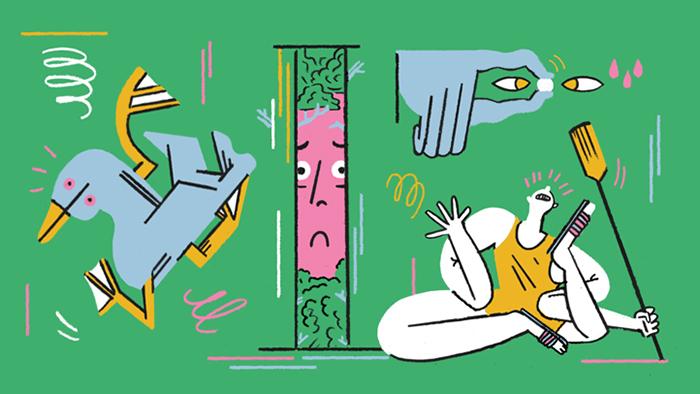 Die zehn nützlichsten französischen Wendungen für den Alltag