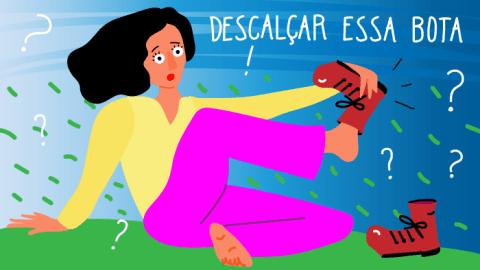 14 gírias e expressões do português europeu que não fazem sentido para brasileiros