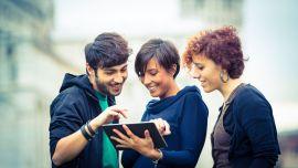 Pourquoi notre application d'apprentissage des langues est la plus vendue