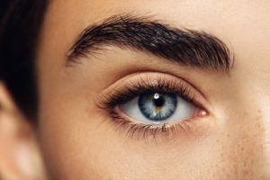 Best Eyebrow Waxing in Tampa, FL