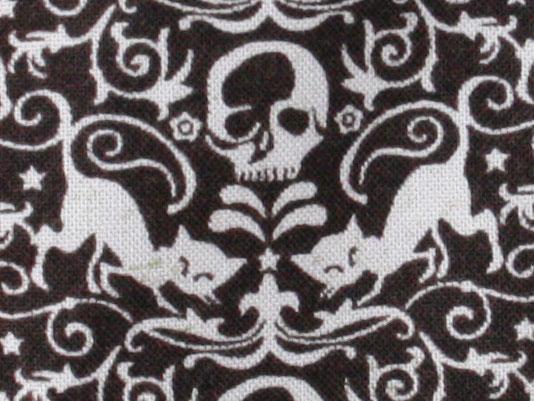 blackcatfabric